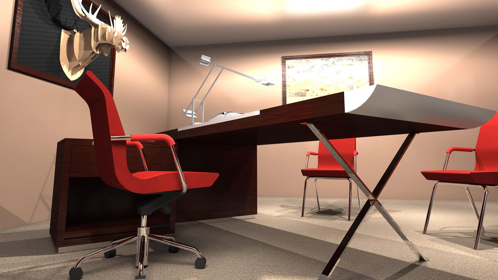 Aménagement commerce appartement bureau nos concepts idées